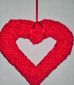 http://portaldemanualidades.blogspot.com.es/2014/01/adorno-de-corazon-para-san-valentin.html
