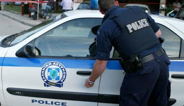 Προφυλακίστηκε ο αστυνομικός που συμμετείχε σε κύκλωμα πορνείας με έδρα την Καβάλα