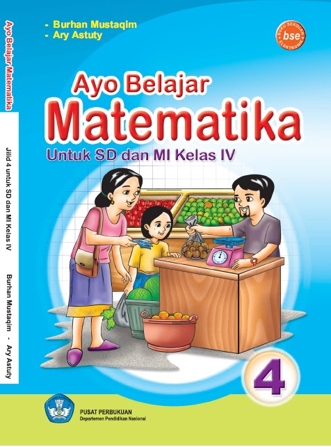 Belxab on | Mathematics - matematika | Maths algebra, Math ...