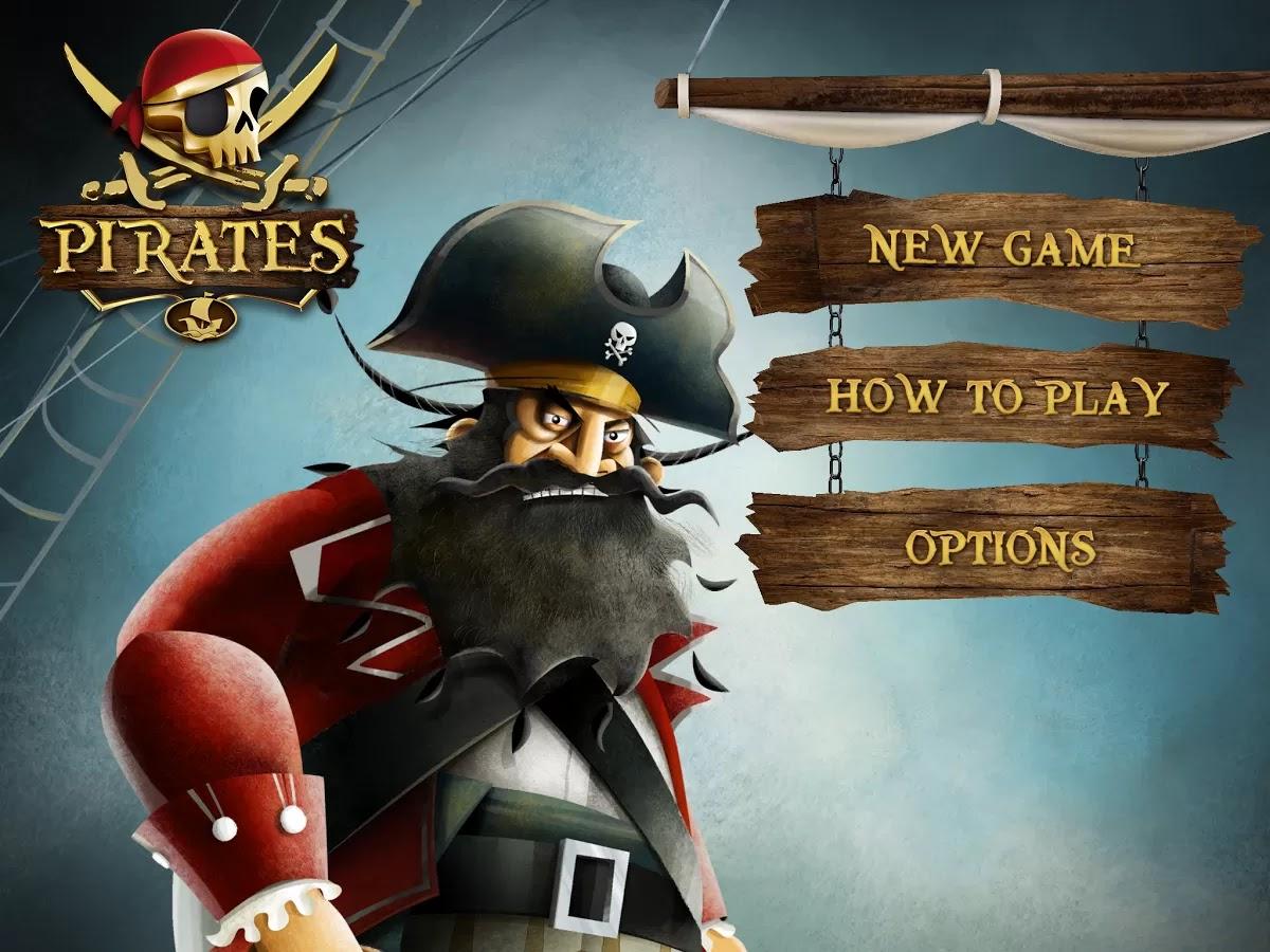 Egmont - Pirates v1.0