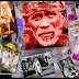 A Couple of Sai Baba Experiences - Part 630