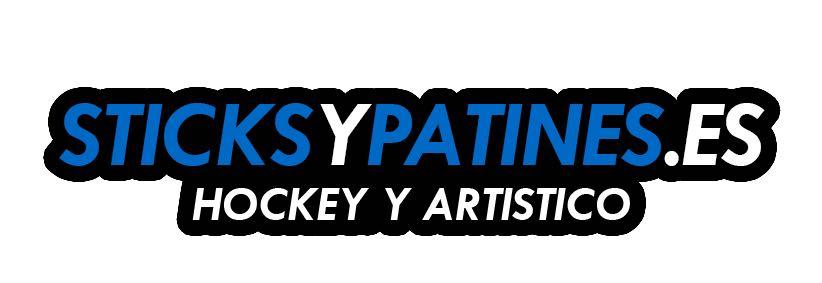 StickyPatines