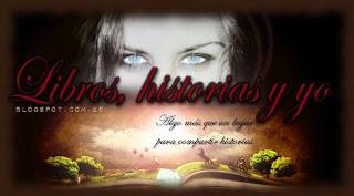http://libroshistoriasyyo.blogspot.com.es