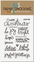 http://www.craftmojo.co.uk/paper-smooches-joyful-greetings-1755-p.asp