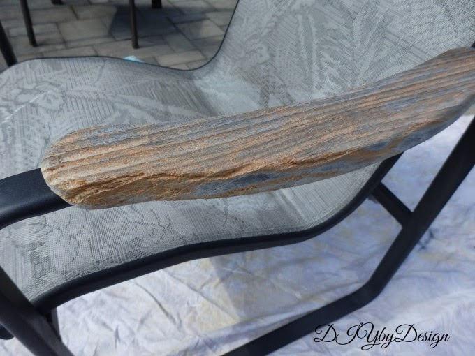 DIY by Design How to Care for Teak Furniture