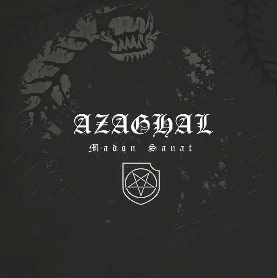 7bcb1d3e3 Country: Finland Genre: Black Metal Label: Hammer of Hate Records Quality:  320. Tracklist: 1. VSKP (Intro) 2. Thanatos 3. Madon Sanat 4. Ruton Enkeli