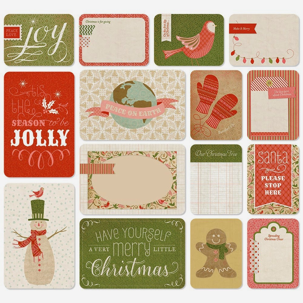 I Am A Happy Stamper: Making Christmas Cards with Picture My Life ...