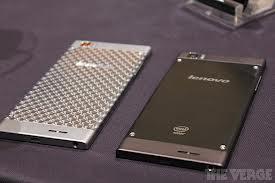 lenovo k900 specs user manual guide pdf there s manual rh theremanual blogspot com Lenovo Cell Phone Review K900 Black