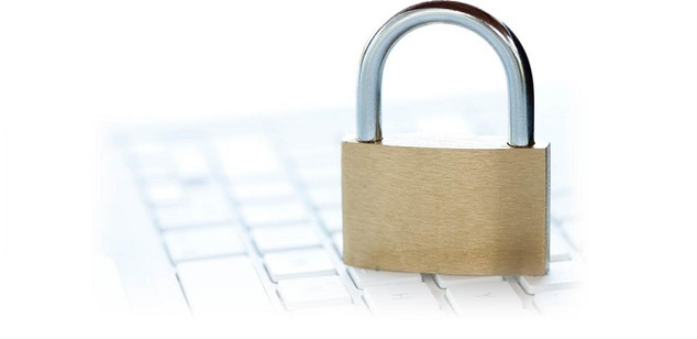 Ante un robo de credenciales de una cuenta Google o Apple ID, ¿qué datos pueden verse afectados?