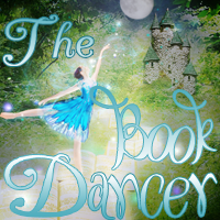 The Book Dancer