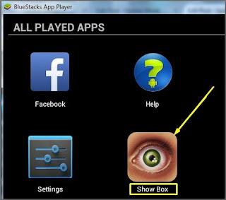 showbox-for-pc-mac-windows
