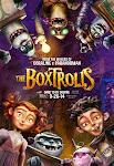 "No dejes de ver:  ""Los Boxtrolls"""