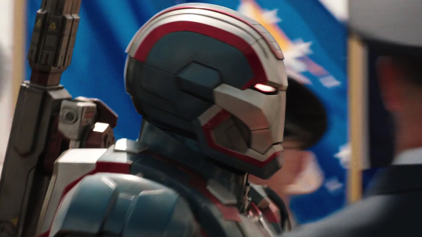 important information: iron man 3 pictures free download in hd