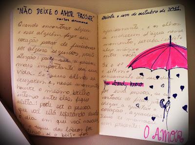http://1.bp.blogspot.com/-BsJPRKbDcMI/TrAS81pD5NI/AAAAAAAAAWY/ISI89vdyPac/s1600/nao-deixe-o-amor-passar.jpg