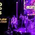 Manijas abre el año en Beat Flow y ya planea disco nuevo