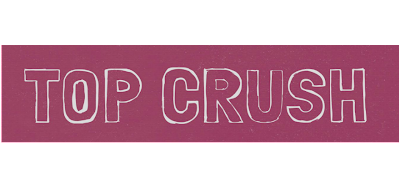 Top Crush