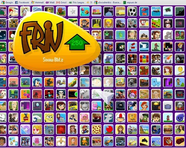 Jeux2frivcom http://jeux2frivcom
