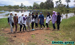 Imnida_Group
