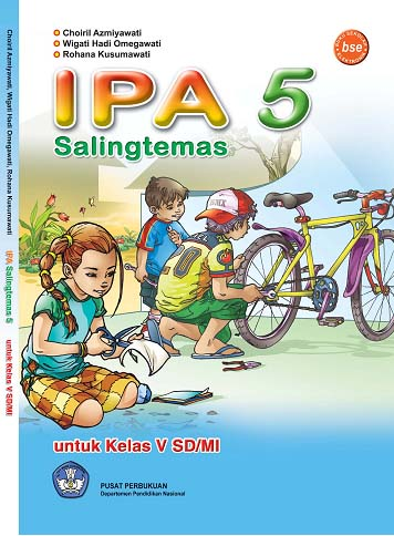 Download Buku Bse Sd Kls 6 Ggetgurus