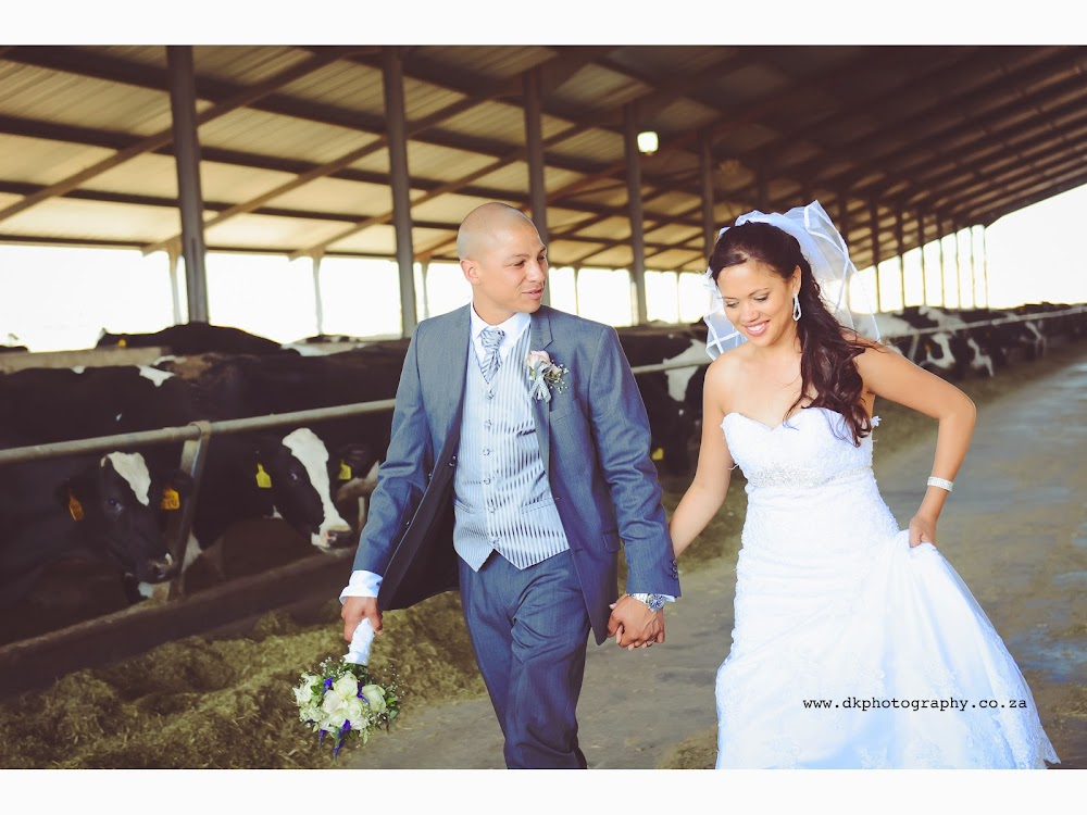 DK Photography Slideshow-420 Bianca & Ryan's Wedding in Eensgezind Function Venue  Cape Town Wedding photographer