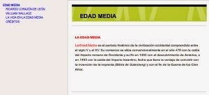http://aulavirtual2.educa.madrid.org/mod/resource/view.php?r=428809&frameset=ims&page=1
