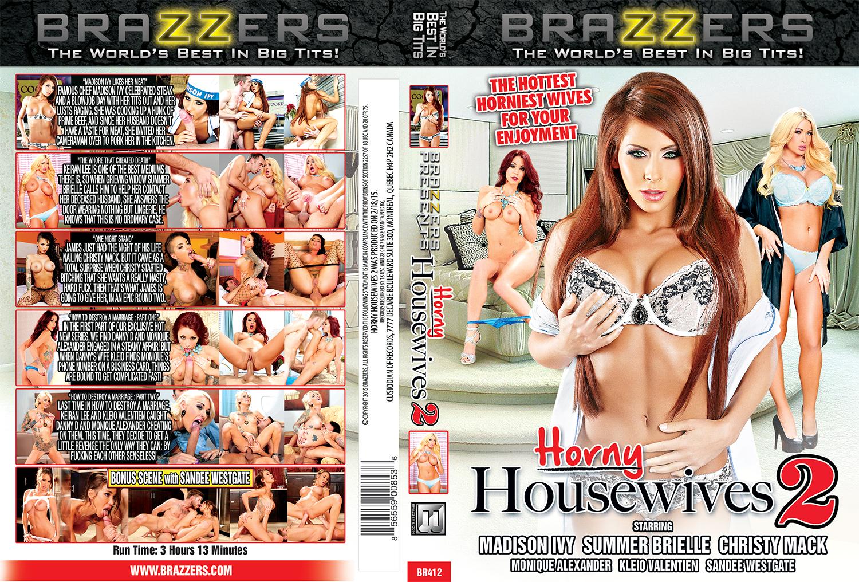 Brazzers New Porn Videos