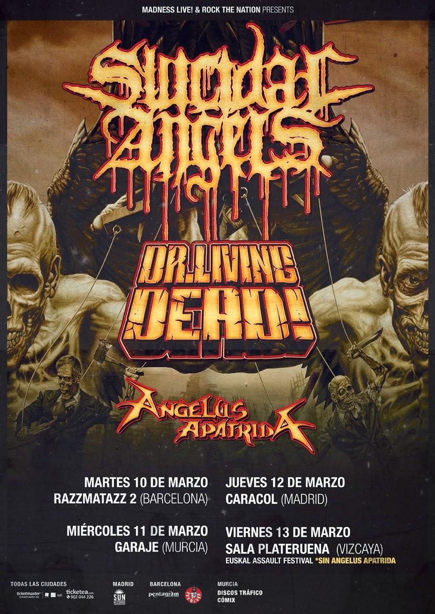http://www.ticketmaster.es/nav/es/musica/madrid/sala_caracol_tt9/suicidal_angels_angelus_apatrida/