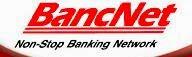 BancNet logo