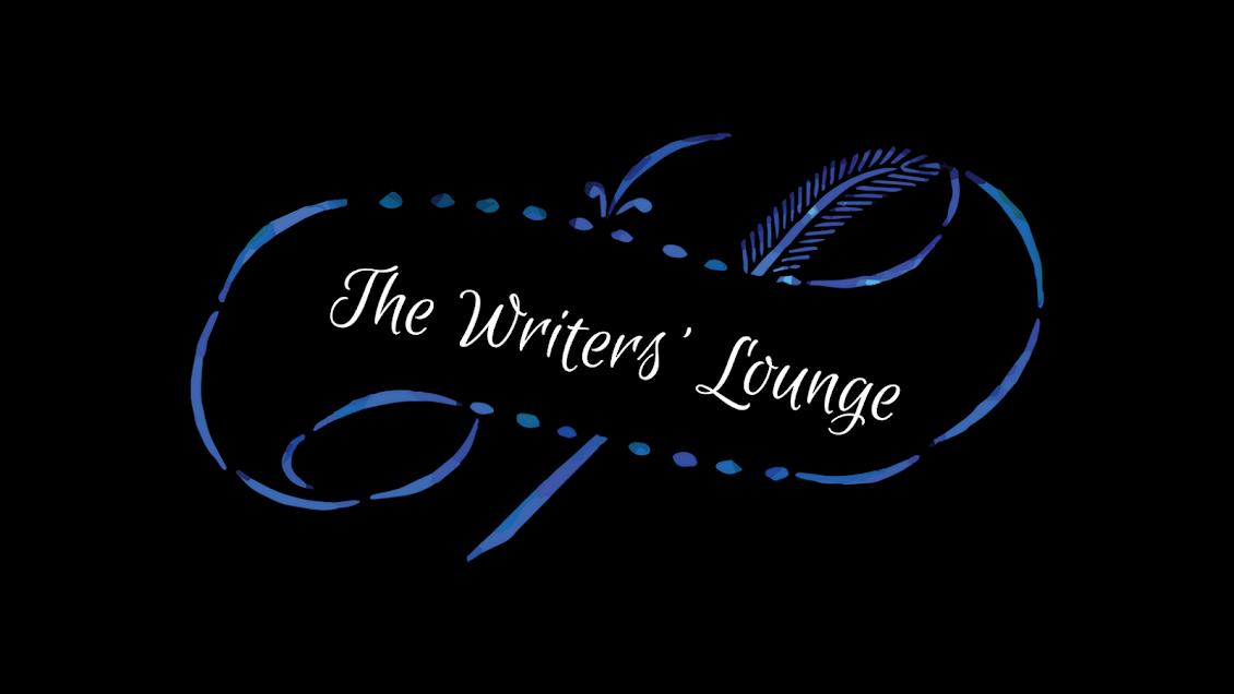 Writers' Lounge