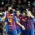Lições do Barcelona, campeão do mundo desde algum tempo