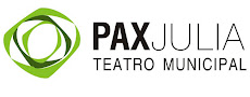 CINE-TEATRO PAX JULIA:
