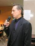 технически, литературен и компютърен редактор