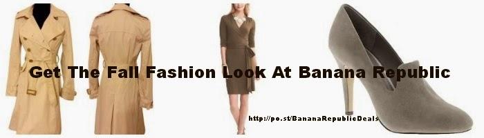 fashion deals online, best deals online, top deals online, daily fashion deals online, coupons fashion deals. shop fashion deals, fall fashion deals, brown fashion deals, happy fashion deals,Trench Coat, brown Trench Coat, brown wrap dress, concrete pumps,