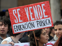 chile_educacion
