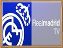 REAL MADRID TV ONLINE