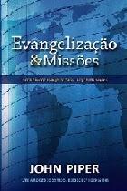 Conheça mais sobre Evangelização e Missões ☾☆