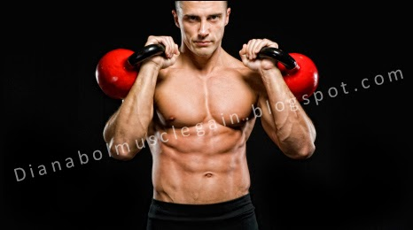 Tips And Precautions For Safe Dianabol Use