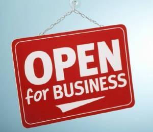 WHY vs HOW; Kenapa Orang Takut Memulai Suatu Bisnis?