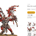 Games Workshop Lowers the Price in the Australia