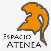 https://es-es.facebook.com/espacioatenea