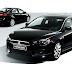 Harga Mitsubishi Lancer Dan Spesifikasi
