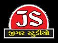 Jigar Studio