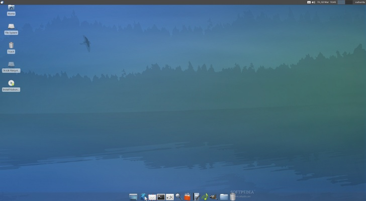 LINUX MINT 12 LXDE DOWNLOAD
