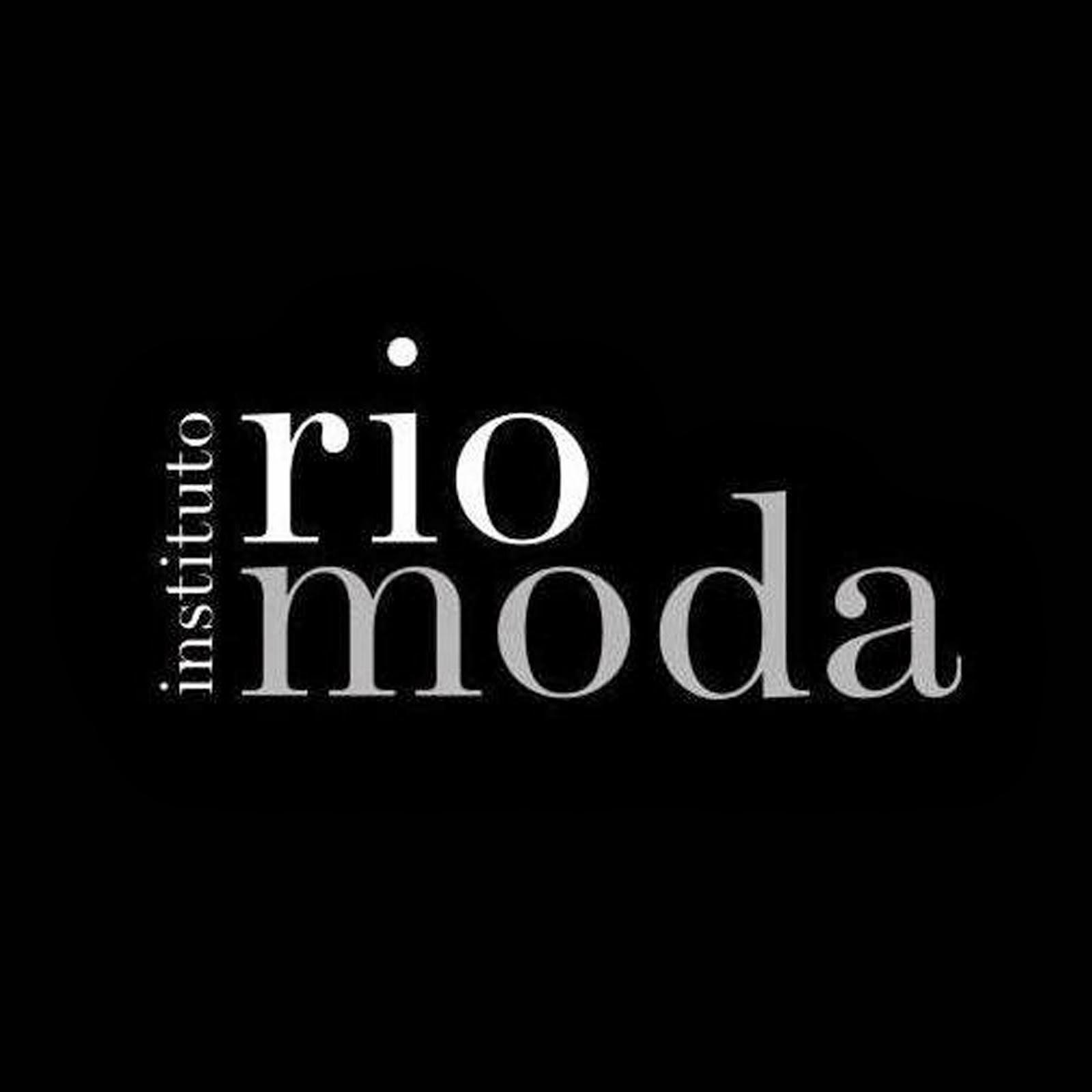 Instituto Rio Moda
