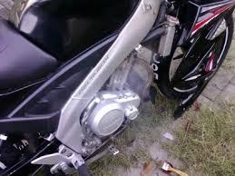 Cara Mencegah Dan Mengatasi Mesin Panas Yang Berlebihan Pada Motor