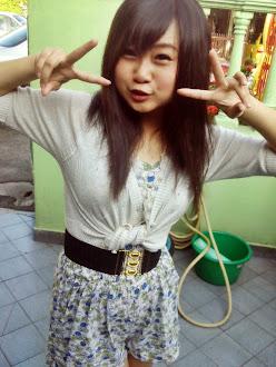 Miss.Wendy ♥