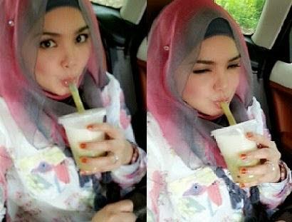 Kontroversi lagu Apa Khabar juara AJL29 Siti Nurhaliza beri penjelasan mengejutkan