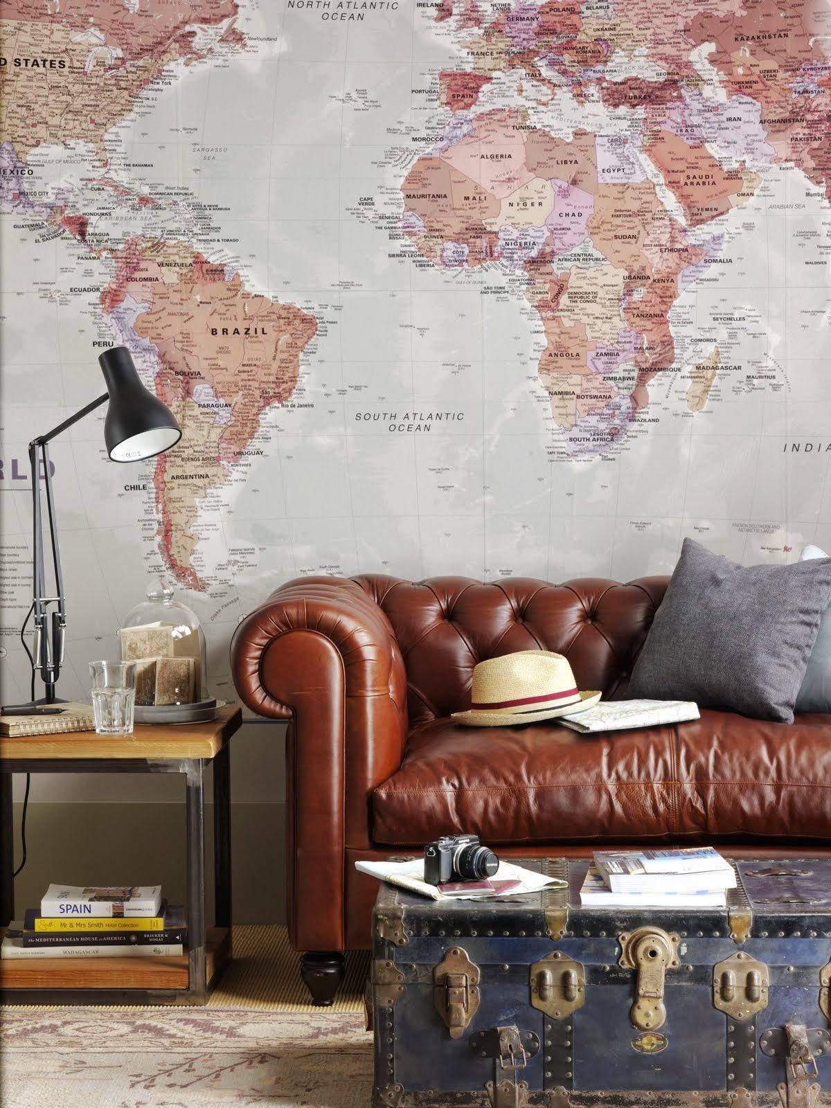 Decoración y Venta Muebles Jardines Terrazas y Exteriores: julio 2014