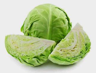 Permalink to Take advantage of Cabbage as Anticancer medicine