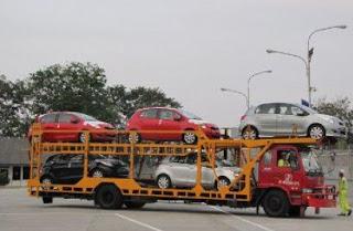 Tips membeli Honda Jazz Bekas dan Jual beli mobil Yaris